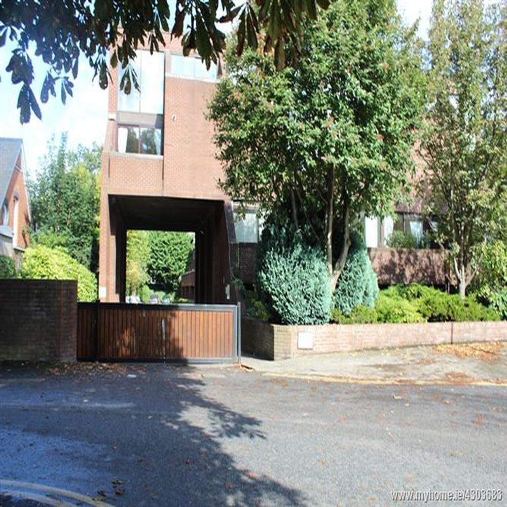 20 Fitzwilliam Court, Winton Road, Apian Way, Dublin 6