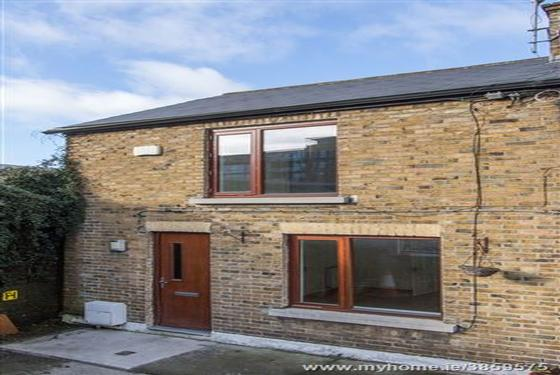 Property for sale wyse property for 7 8 wilton terrace dublin 2