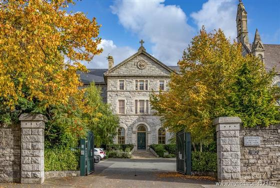 115 Chapel Gate , Drumcondra, Dublin 9 - Wyse Property
