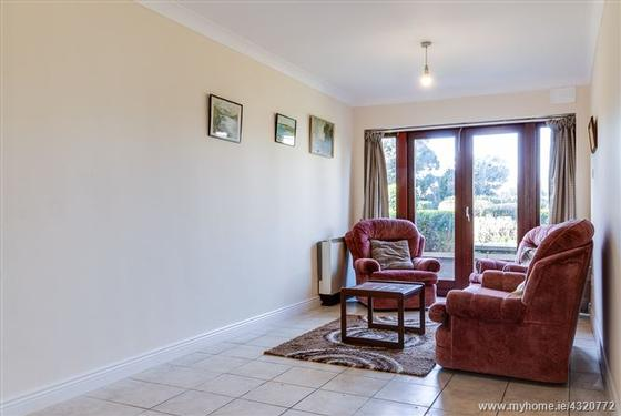 34 Ivy Court, Beaumont Woods, Beaumont, Dublin 9 - Wyse Property