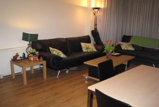 1 Bed Apartment To Let