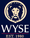 Wyse Property Management